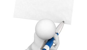 מאמרים, תוכן, ניהול תוכן | שיווק באינטרנט לעסקים