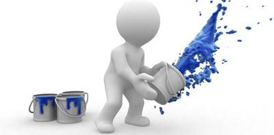 בדיקת ניגודיות צבע באתר לשיווק נכון באינטרנט לעסקים