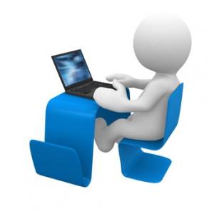 מאמרים, תוכן, כתיבת מאמרים | שיווק באינטרנט לעסקים
