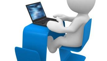 טיפים לכתיבת מאמרים לשיווק נכון באינטרנט לעסקים