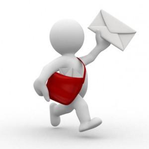מייל, רשימת תפוצה, תוכנה לשליחת מיילים, דואר מייל | שיווק באינטרנט לעסקים