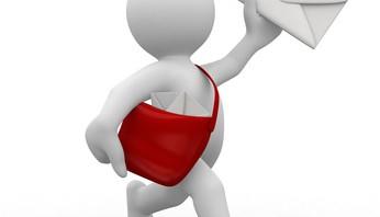 ניהול אפקטיבי של רשימות תפוצה לשיווק נכון באינטרנט לעסקים