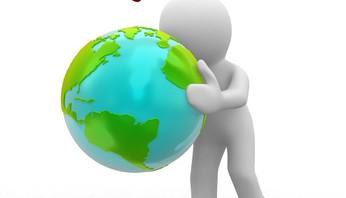 כתיבת תוכן, כתיבת מאמרים, שיווק באינטרנט לעסקים
