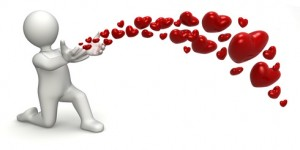 לקוח, יעילות, להתאהב, מצוינות | שיווק באינטרנט לעסקים