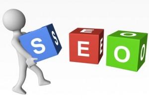 SEO, מנוע חיפוש, תוכן איכותי, מאמרים, פוסטים, קישורים,