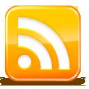 הפצת מאמרים, תכנים, RSS, Google Reader,