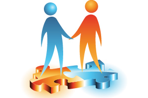 לינקדין | קבוצות לינקדין | שיווק באינטרנט לעסקים