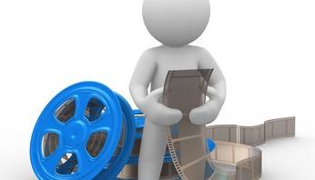 תנועה בחינם | תנועה לאתר | שיווק באינטרנט לעסקים | טראפיק פורמולה | Traffic Succss