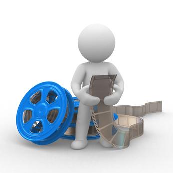 למה וידאו היא הדרך האפקטיבית להזרמת תנועה בחינם לאתר
