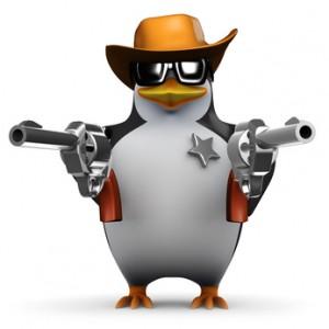 גוגל פינגווין | יעקב איתי סמלסון | שיווק באינטרנט לעסקים | טראפיק פורמולה | Traffic Success