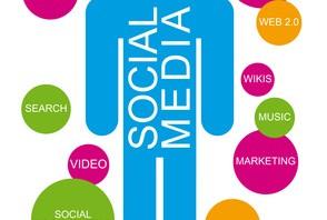 מדיה חברתית | יעקב איתי סמלסון | שיווק באינטרנט לעסקים | טראפיק פורמולה | Traffic Success