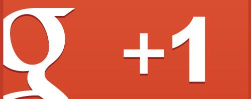 הזרמת תנועה לאתר | יעקב איתי סמלסון | שיווק באינטרנט לעסקים | טראפיק פורמולה | Traffic Success