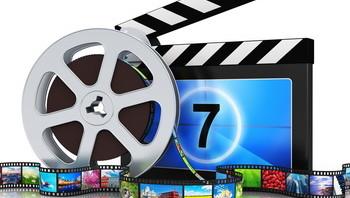 שני סוגי סרטוני וידאו לקידום העסק שלך