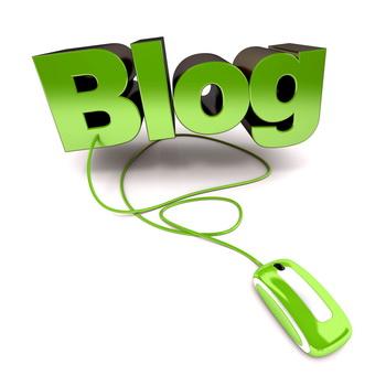 האם בעידן המדיה החברתית עדין צריך בלוג עצמאי באתר?