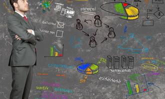 צונאמי של לקוחות חדשים | יעקב איתי סמלסון | שיווק באינטרנט לעסקים | תנועה לאתר