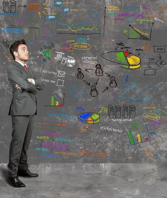כיצד לחשוב אסטרטגית באמצעות תשאול עצמי