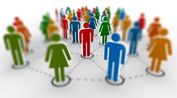 4 טיפים לשיפור הפעילות במדיה החברתית