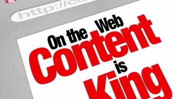 80% מהצרכנים מעדיפים למצוא פתרון באמצעות תוכן! (וידאו בפנים)